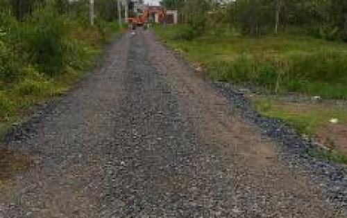 Cần bán đất đường Vĩnh Lộc, Vĩnh Lộc B, Bình Chánh