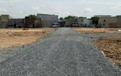 Chính chủ cần bán gấp lô đất 40m2 đường Vĩnh Lộc, giá chỉ 220tr. LH 090 667 0242