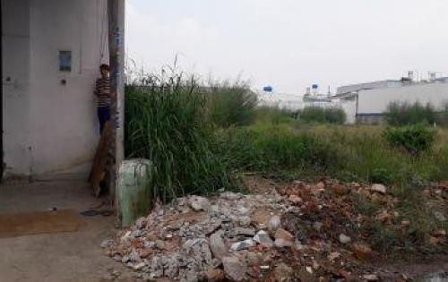 Cần tiền, bán gấp 300m2 đất Nguyễn Thị Lắng, giá 1 tỷ, đất thổ cư, sổ riêng, LH: 0938 330 196