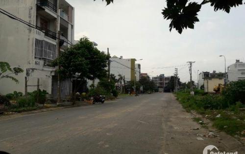 cần bán gấp đất thổ cư gần chợ Việt Kiều, SHR, giá 500 triệu