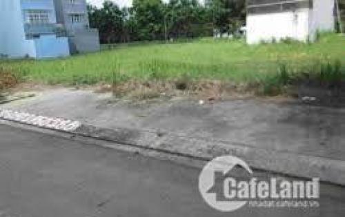 Cần bán lô đất 100m2 Mặt Tiền đường tỉnh lộ 8 giá chỉ 550tr Sổ Hồng Riêng thổ cư 100%