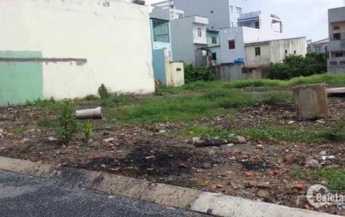 Cần bán lô đất 170m2 Mặt Tiền đường tỉnh lộ 8 giá chỉ 835tr Sổ Hồng Riêng thổ cư 100%