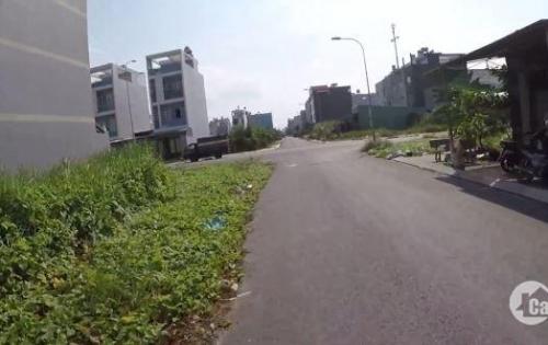 Đất chợ Phú Hòa Đông, 5tr/m thổ cư xây dựng ngay SHR