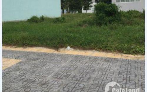 Cần tiền kinh doanh bán đất mặt tiền đường Lê Lợi, TT Hóc Môn. Liên hệ 0933487266 gặp chị Hằng