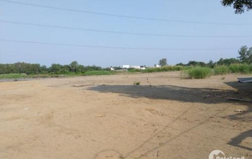 Đất thổ vườn hẻm xe hơi Nhơn Đức, cách Lê Văn Lương 250m