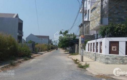 Bán nhà hẻm 274 Nguyễn Văn Tạo Long Thới Nhà Bè diện tích 141m2