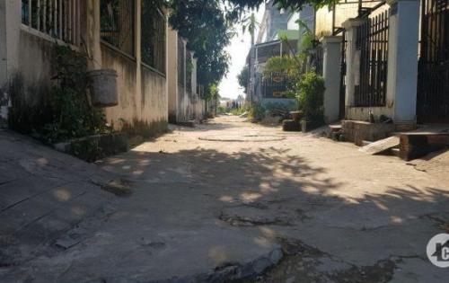 Tin được không? 125m2 SHR thổ cư ở Nguyễn Văn Tạo, gần KCN Hiệp Phước 2,05ty