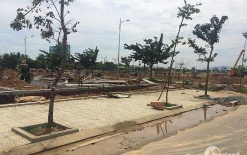 Nguyên nhân nên đầu tư vào đất nên biệt thự tại Đà Nẵng