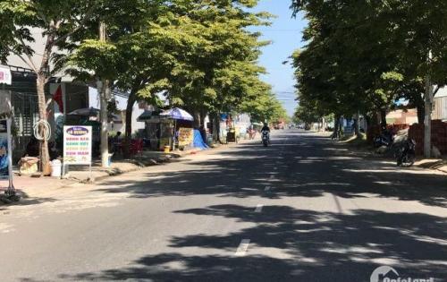 Bán lô đất đường 10m5 khu đô thị phước lý trục chính kinh doanh tốt