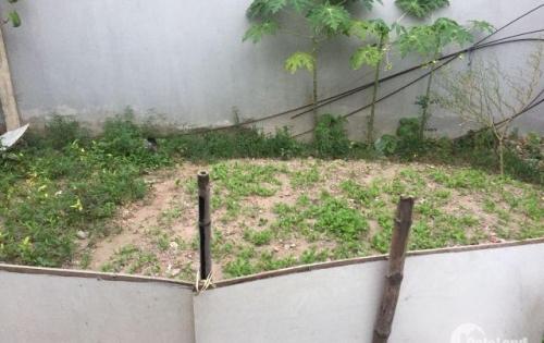 Bán đất Thạch Bàn 50m2 – 5m, ngõ 3m, chỉ 1,8 tỷ. LH 0342907118.