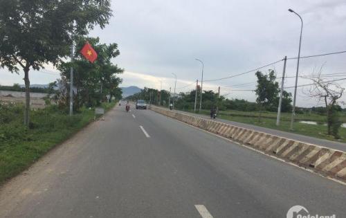 Hót chính thức nhận đặt chỗ dự án vị trí đắc địa nhất ngay trung tâm Bà Rịa-Vũng Tàu