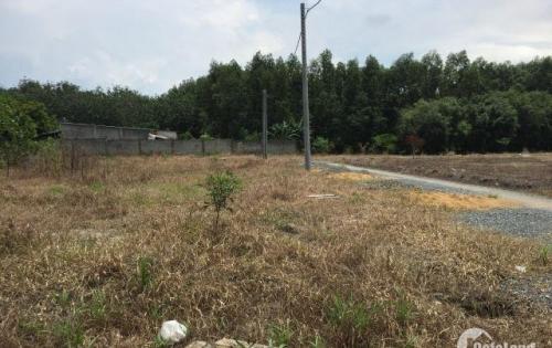 Bán đất ngã 4 Lộc An, gần thị trấn Long Thành, đối diện quầy thuốc Tuyết Vy, chính chủ