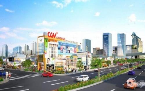 Sở Hữu Đất Vàng Sân Bay QT Long Thành - SHR - Giá Rẻ