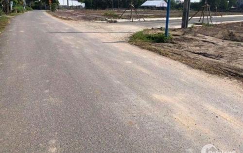 Cần bán đất gần sân bay Long Thành