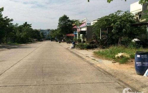 Cần bán gấp 2 lô đất đối diện chợ mới Long Thành,giá 22tr/m2, lh: 0937 234 832