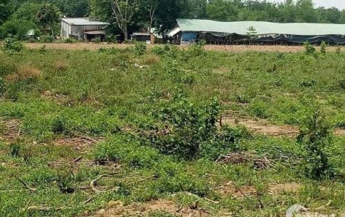 Bán gấp lô đất chính chủ TC-SHR ngay KCN Long Thành