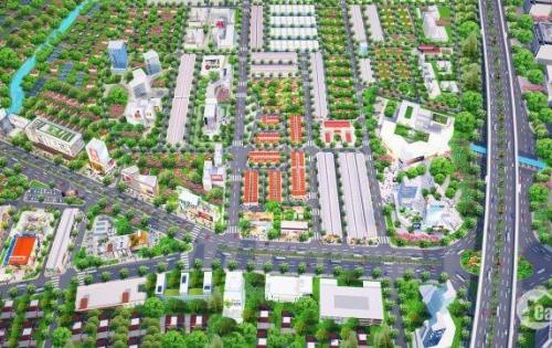 Cơ hội đầu tư central mall – cổng vào sân bay Long Thành, còn 5 suất nội bộ, ck 10%. LH: 0789.809.721