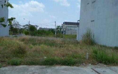 Đất ngay Ngay QL 51 , xã Long Phước huyện Long Thành giá 325tr.