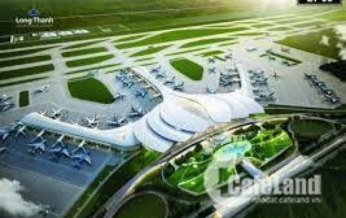 Cơ hội đầu tư central mall – cổng vào sân bay Long Thành, còn 5 suất nội bộ, ck 10%. LH: 0938 234 005