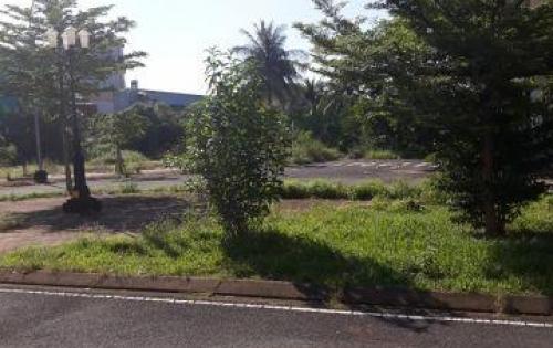Chính thức nhận cọc dự án khu dân cư hiện đại sầm uất nhất Phú Quốc