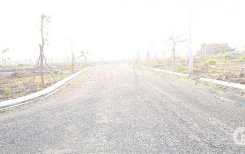 Bán đất đường 10 khu đô thị Nam Hòa Xuân, B2.87 hướng Tây Bắc giá 2.19 tỷ, 0931 453 318