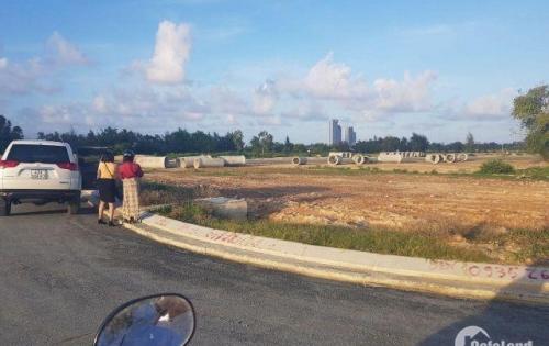 Khu đô thị Gaia City, đất vàng để đầu tư, cơ hội cho nhà đầu tư