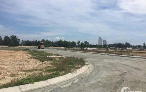 """Dự án """"Vàng"""" cho các nhà đầu tư – Gaia City, Cocobay Đà Nẵng"""