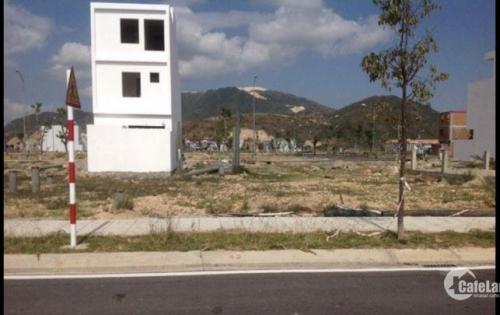 Bán Lô 6 K44 Khu Đô Thị Mỹ Gia TP Nha Trang