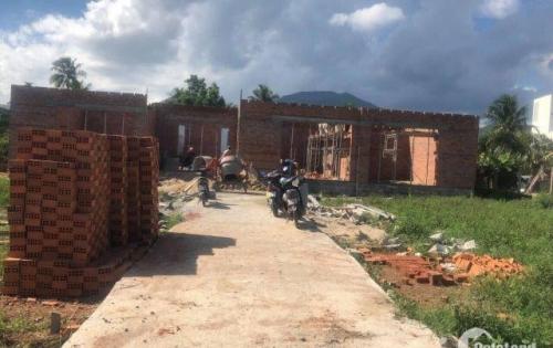 Bán nhanh lô đất siêu đẹp gần cầu Vĩnh Phương giá chỉ 530 triệu