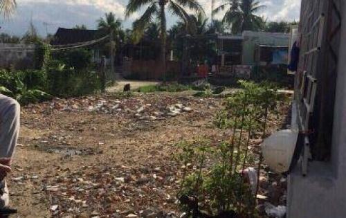 Chuyển nhượng lô đất siêu nét cạnh ngay chợ chiều cách 2 siêu thị chỉ 5p đi xe tại Vĩnh Ngọc, Nha Trang