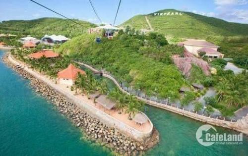 ☄️VINPEARL CONDOTEL ISLAND- BOM TẤN SIÊU HOT TRONG THÁNG 10