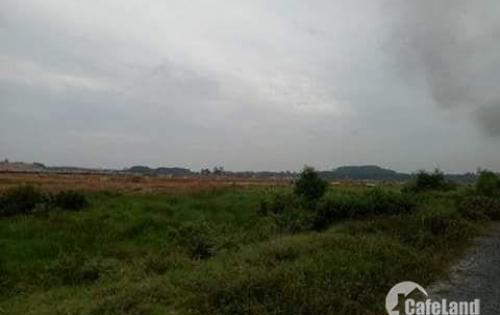 Bán gấp đất TC-SHR ngay trung tâm hành chính Nhơn Trạch cách q9 chỉ 8km