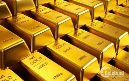Đất Trung Tâm TX Phổ Yên nhận ngay 3 chỉ vàng và cơ hội trúng SH lh: 0962.937.097