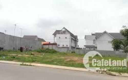 Gia đình cần bán gấp 300m2 đất chính chủ. Đất khu đô thị, sổ hồng riêng thổ cư 100%.