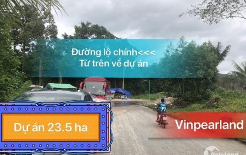 nhượng dự án khu nghĩ dưỡng 1/500 sát bên Vinpeal-Phú Quốc đã full pháp lí.