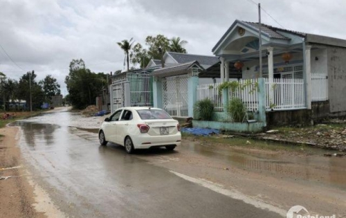 Bán đất Cây Thông Ngoài, xã Cửa Dương, gần trung tâm chỉ 2km, LH 0911599103