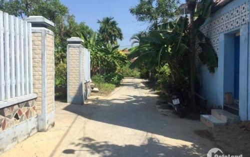 đất mặt tiền đường 4m Ngọc Anh, nở hậu, cách Phạm Văn Đồng chỉ 100m, giá bán nhanh chỉ 7tr/m2