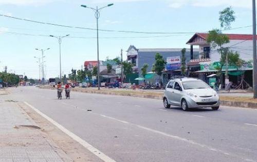 Đất Nền Tỉnh Lộ 10 - Xây Dựng Tư Do - KĐT Huế GreenCity - Phú Mỹ Thượng
