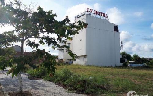 Cơ hội hiếm có khi sở hữu lô đất nền xây dựng tự do Phú Mỹ Thượng - Huế GreenCity - Tỉnh Lộ 10