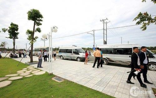 Mua đất đặc khu Phú Quốc giá rẻ nhận ngay 200 triệu và 5 chỉ vàng 9999 LH 0912.408.738