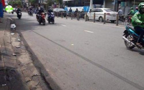 Cần bán 2 nền 5x 20 sau Coopmart Nguyễn Ảnh Thủ gần ngã tư Trung Chánh.Giá 920tr/nền.LH: 0932625480