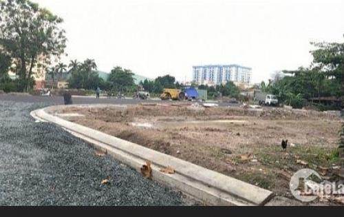Cần bán gấp 60m2 đất nền Q12 - Gần đường Lê Thị Riêng - Vị trí đẹp - SHR.
