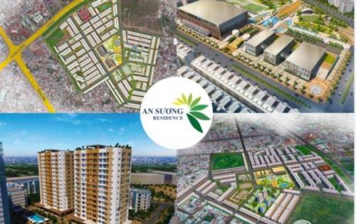 Không thể tin lại có Khu dân cư cao cấp giá chỉ  51tr/m2 ?