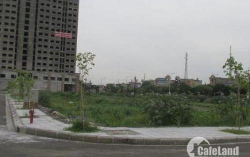 Định cư nước ngoài bán gấp 120m2 đất tc Trần Não-Q2-SHR-XDTD-gần TTTM