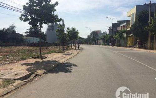 Kẹt vốn kinh doanh bán gấp lô đất 100m2 đường Nguyễn Hoàng, Q2, SHR