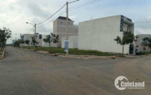 Đất nằm trong khu dân cư hiện hữu, Nguyễn Thị Định, Q2. - Đường nhựa