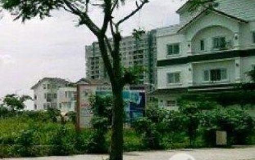 Đất Quận 6 80m² 650 triệu hẻm Chu Văn An gần chợ