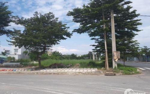 Phá sản bán gấp đất full thổ cư 6x25m2, mặt tiền Hậu Giang,quận 6.