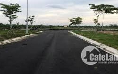 Bán đất mặt tiền Nguyễn Xiển, Phường Long Thạnh Mỹ, quận 9, liên hệ 070.6662888