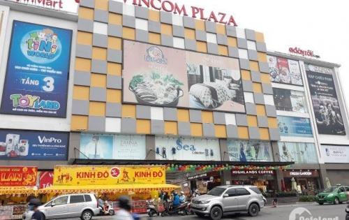 Mở bán dự án mặt tiền đường Quang Trung, phường Hiệp Phú, quận 9, liên hệ 0914.216.691